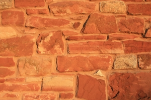1401192_red_stone_wall_background
