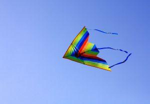 1168762_kite_flying_3
